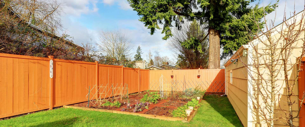 Get an Accurate Quote for Your Fence Installation